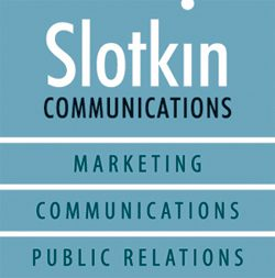 Slotkin Communications