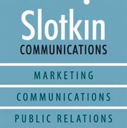 cropped-313_slotkin_logo.jpg